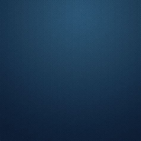 wallpaper deep blue deep blue background wallpapersafari