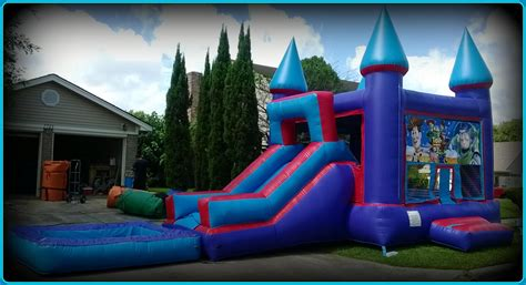 bounce house near me bounce house near me 28 images best 25 rent bounce house ideas on apartment studio