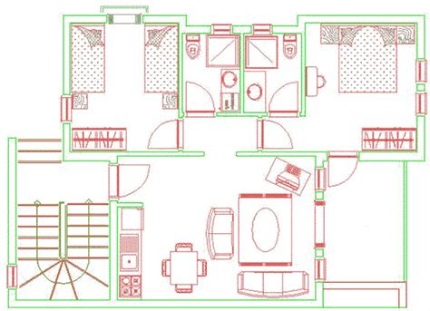 olive garden floor plan odek properties quality villas and apartments in turkey
