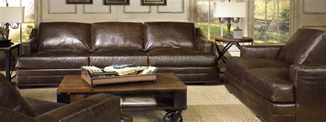 magnolia farms furniture 8 way hand tied leather magnolia farms furniture 8 way hand tied leather
