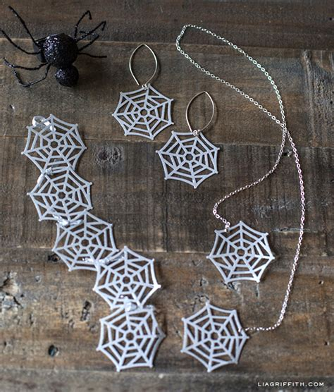 How To Make A Spiderweb Out Of Paper - how to make spider webs out of paper 28 images