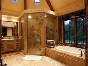 awesome bathroom awesome master bathroom master bathrooms pinterest
