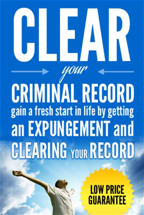 How To Clean Your Record Of A Felony How To Get Your Mug Removed In Philadelphia