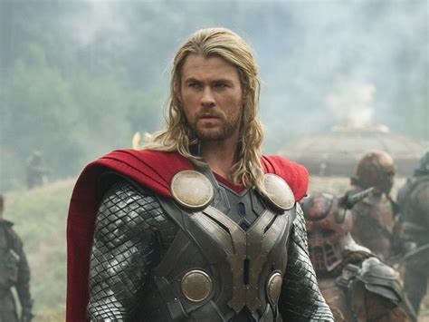 film thor wikipedia indonesia thor 3 movie download foto gambar wallpaper film