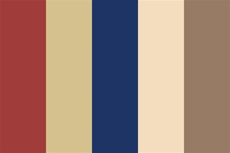 benjamin moore pottery barn colors winter 2007 refined this is another of my favorite web design color