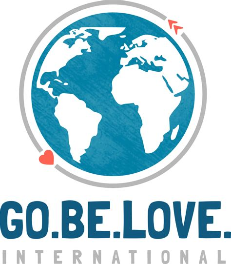 Go International Goes For by Go Be 1 27