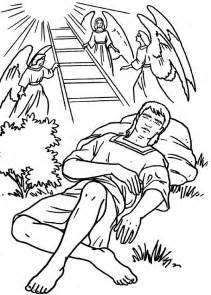 naaman bible story coloring pages coloring pages