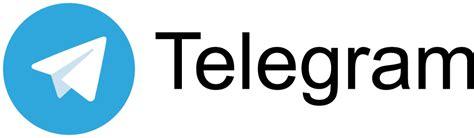 How Do You Search For On Telegram Telegram Logo Free Transparent Png Logos