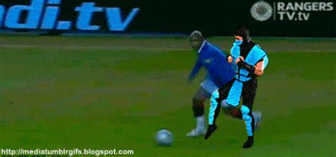 imagenes gif ubuntu futbol gifs fails humor taringa