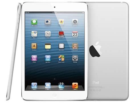 Touchscreen Apple Mini Ori apple mini wi fi only price in malaysia specs