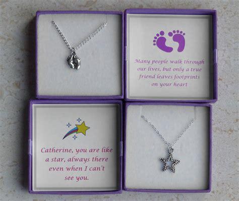 Handmade Farewell Gift Ideas - present for a friend goodbye gift best friend