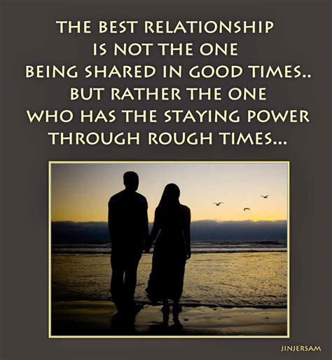 Do In Great Relationships by 25 Smart Relationship Quotes Quotes