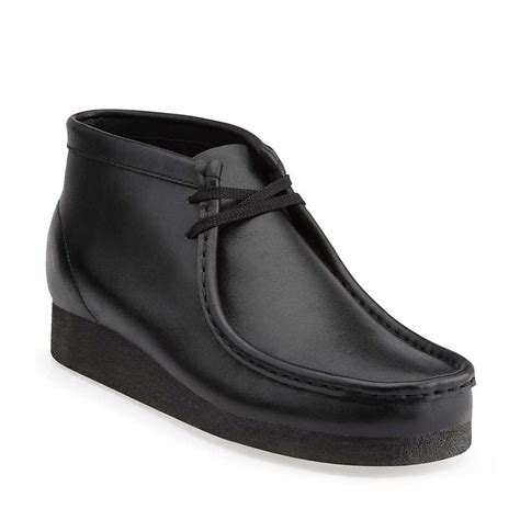 Sepatu Low Boots Clarks 300 best images about wallabees on clarks