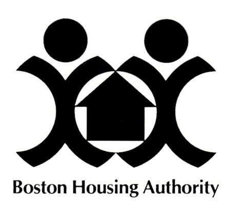 Boston Housing Authority Boston Housing Authority