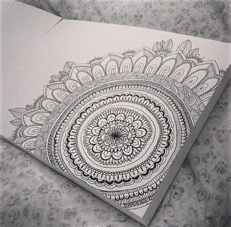 henna design paper 25 best ideas about henna designs on paper on pinterest
