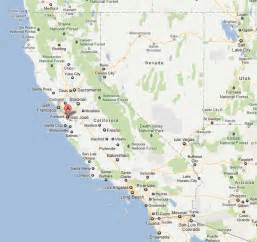 california map san jose san jose california map related keywords san jose