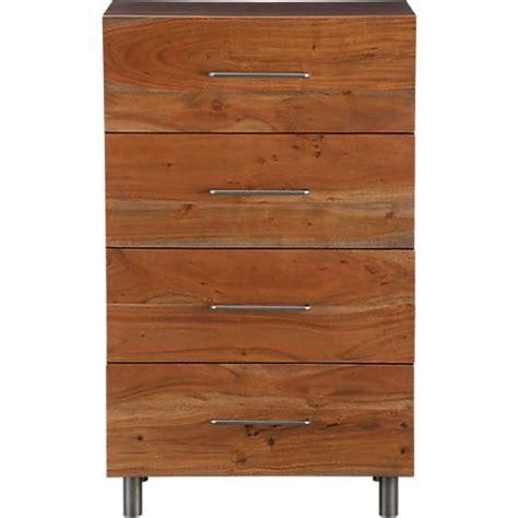 Cb2 Dresser by Junction Chest