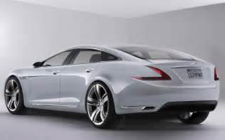 Jaguar Cars List Of Models Models Of Jaguar Cars Auto Car