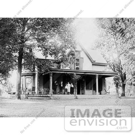 john wilkes booth house picture of the john wilkes booth house 10701 by jvpd