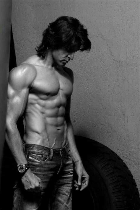 film terbaik hritik roshan 8 best images about men eyes love on pinterest models