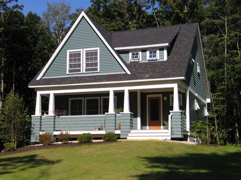 arts and crafts style home plans craftsman style home exteriors craftsman style home