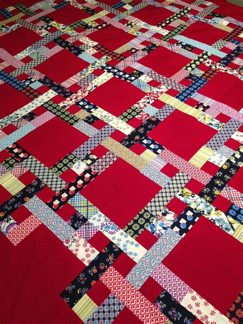 Scrappy Quilts by 1000 Images About Quilts Scrap On Scraps