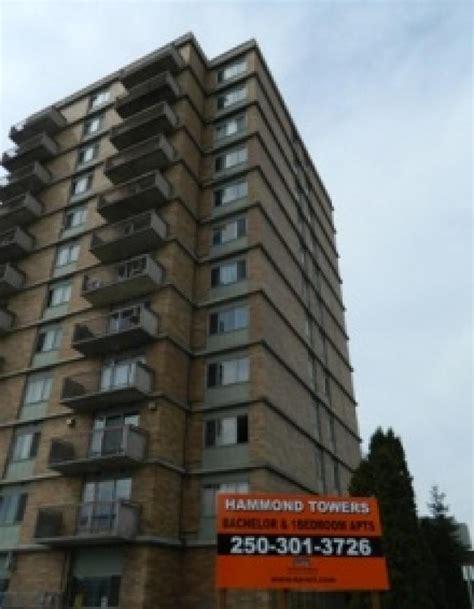 2 bedroom apartments in hammond la hammond tower prince george apartments northern