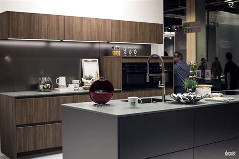 Under Cabinet Led Lighting Cost Decor References Cabinet Lighting Cost