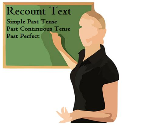 contoh biographical recount exle of recount text biography of marion barber