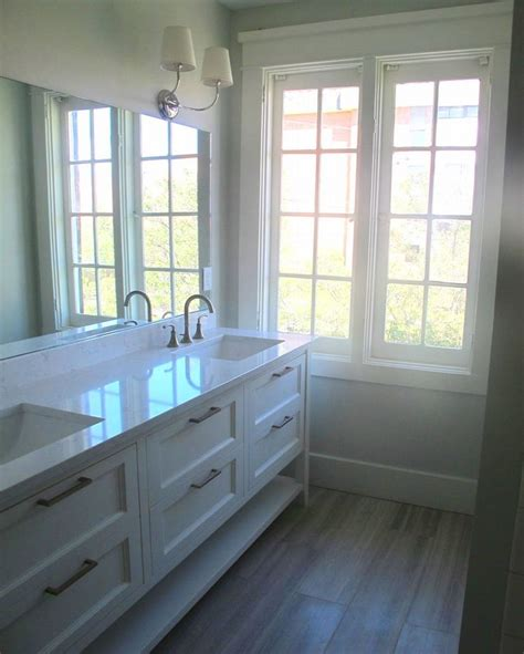 narrow bathroom ideas best 25 long narrow bathroom ideas on pinterest narrow bathroom small narrow bathroom and