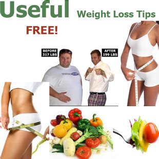 Useful Tips On Dieting by Useful Weight Loss Tips Tutoriale