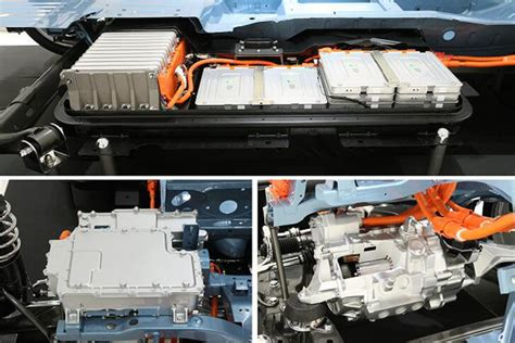 nissan leaf replacement battery nissan leaf replacement batteries cost just 163 5000