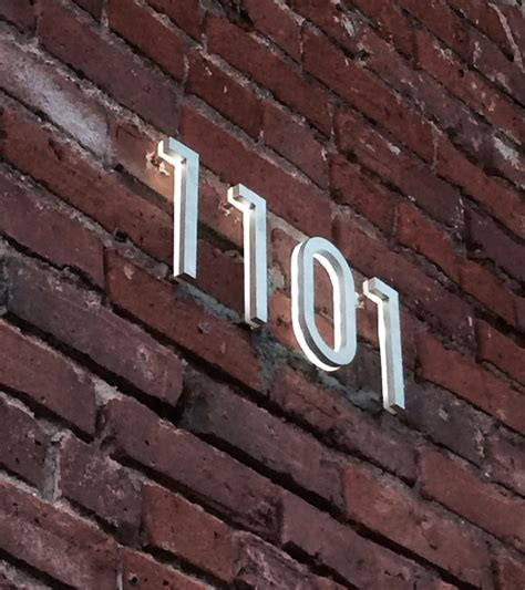 lighted house numbers related keywords suggestions for lighted house numbers