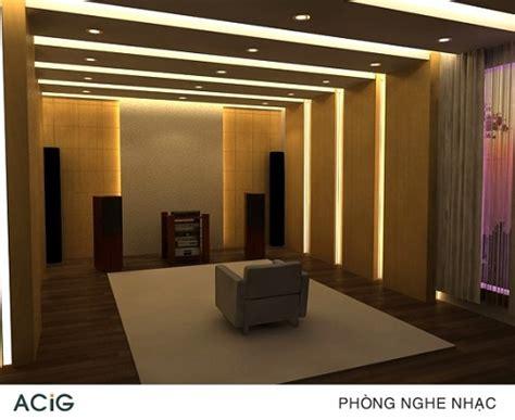Home Interior Designing interior audio music listening room