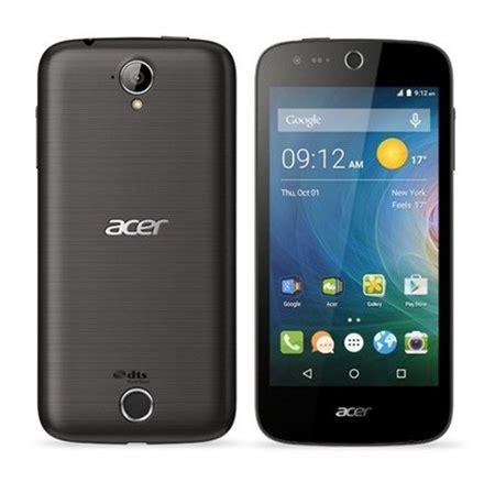 Harga Acer Dibawah 1 Juta 4 daftar android murah lollipop dengan harga dibawah 1