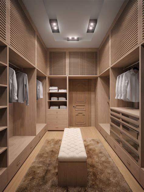 vestidor organizacion como organizar un vestidor 1 pinterest como organizar