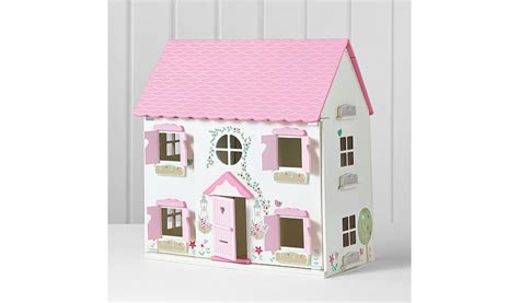 dolls house characters george home wooden dolls house toys character george