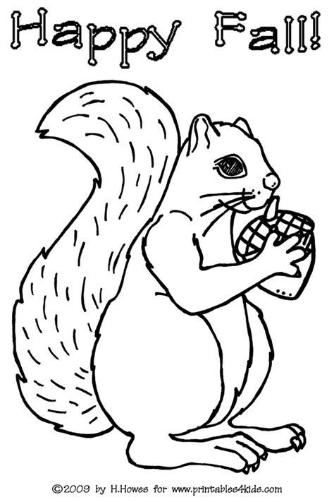 squirrel mario coloring pages pin printable mario kart coloring pages on pinterest