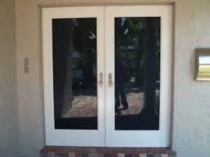 Hurricane Proof Front Doors Front Door Protecting Your Entry Point Miami Shutters