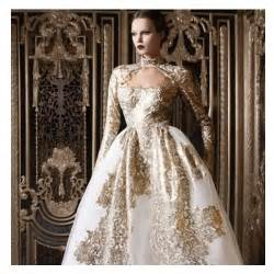 Victorian wedding dresses a timeless style with modesty