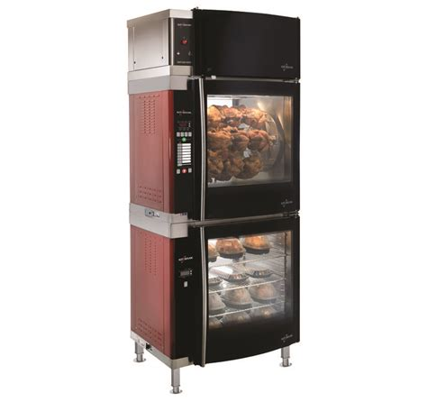 Countertop Rotisserie Ovens by Electric Countertop Rotisserie Oven Cook Hold Alto Shaam