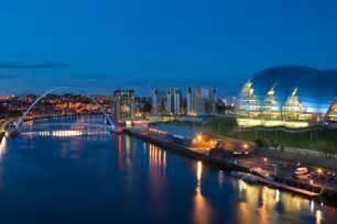 Newcastle uk hotelroomsearch net