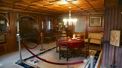 winchester mystery house interior winchester mystery house pictures view photos images of