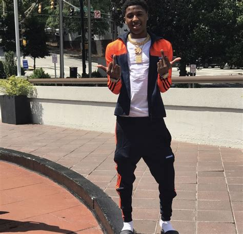 youngboy never broke again everyday 21 best nba youngboy images on pinterest goals