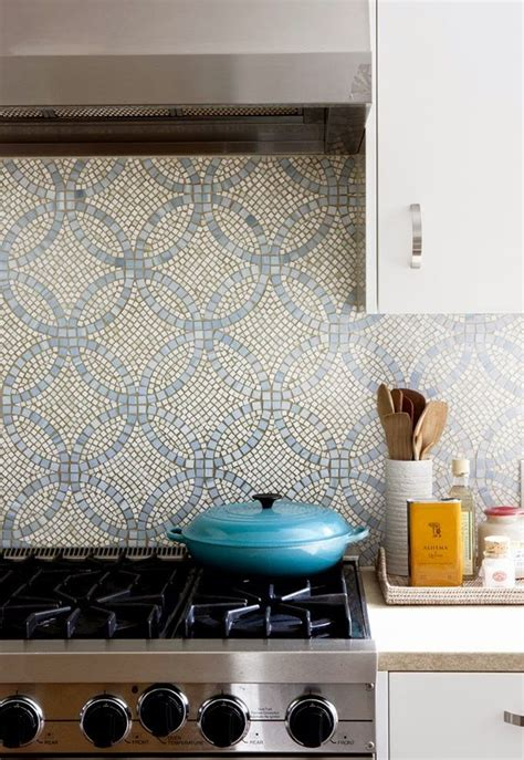 mosaic tile bathroom backsplash 18 gleaming mosaic kitchen backsplash designs