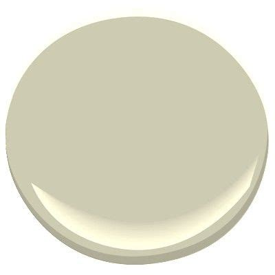 bm shadow living room gray green walls bm moon shadow for the