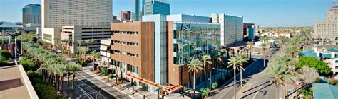 Asu Mba Review by Top 10 Mba Degree Programs Gradlime