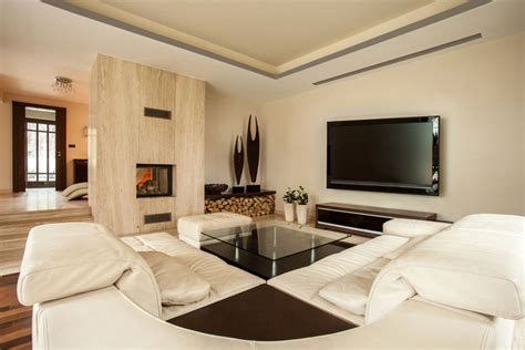 living room elegant modern living room designs pictures 28 elegant living room designs interiorcharm