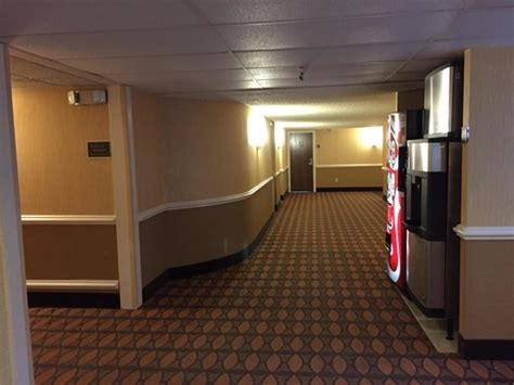 kahler inn suites subway walkway to mayo clinic picture of kahler inn and