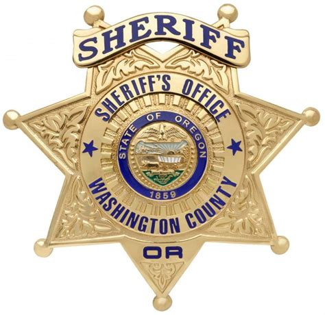 Washington County Sheriff S Office by Washington County Heroin Bust Nabs Three